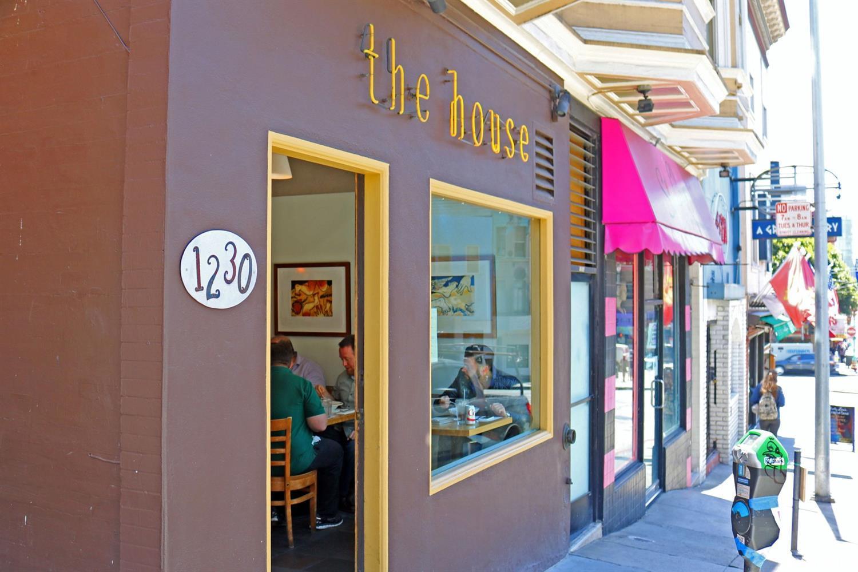 29 Alta Street, San Francisco, CA, 94133