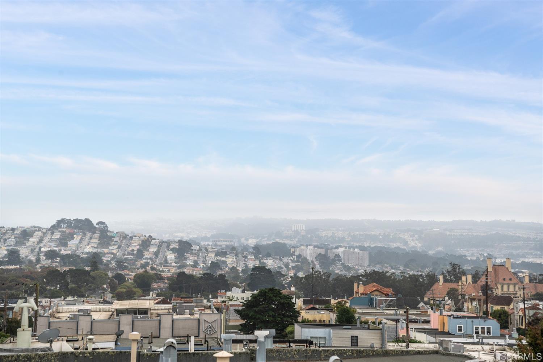 2323 14th Avenue, San Francisco, CA, 94116