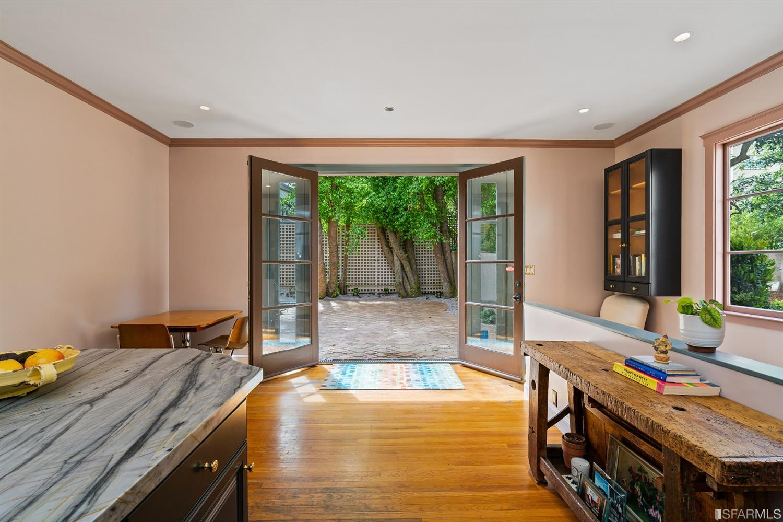 265 San Anselmo Avenue, San Francisco, CA, 94127