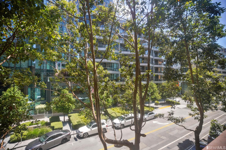 300 Beale Street #303, San Francisco, CA, 94105
