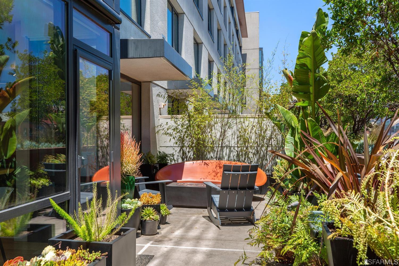 260 King Street #469, San Francisco, CA, 94107