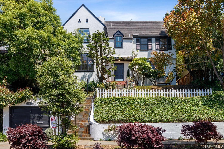 115 San Pablo Avenue, San Francisco, CA, 94127