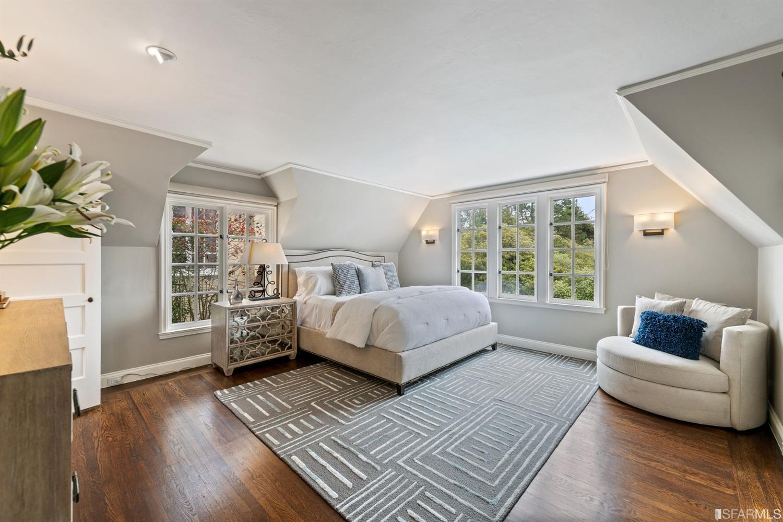 149 Terrace Drive, San Francisco, CA, 94127