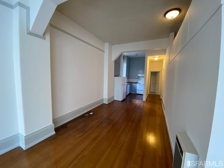 435 Powell 441 Street, San Francisco, CA, 94102