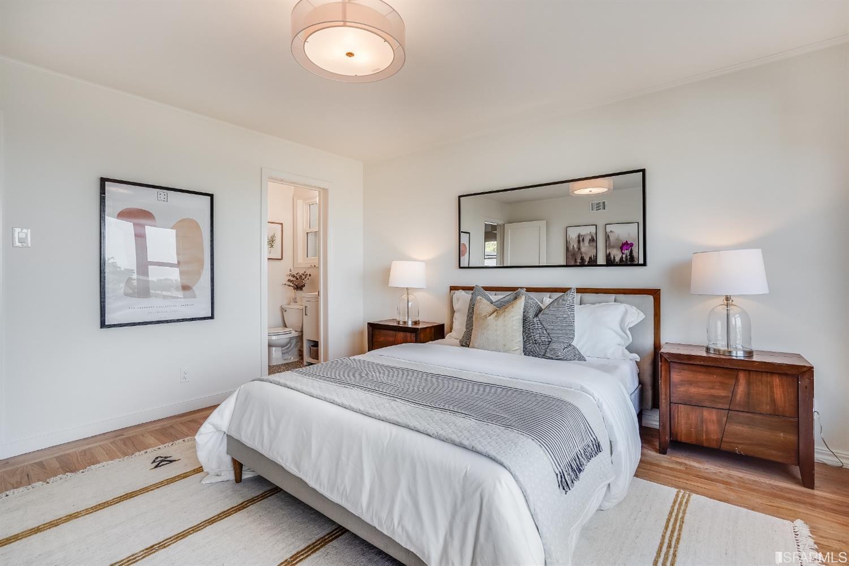 520 Noriega Street, San Francisco, CA, 94122