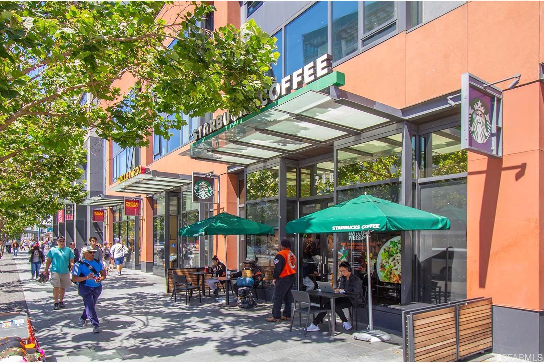 435 China Basin Street #335, San Francisco, CA, 94158