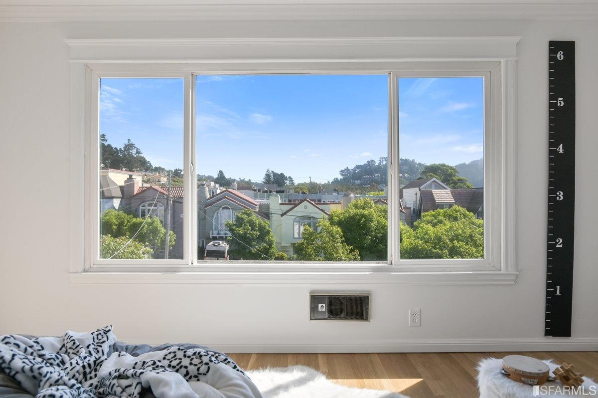 2353 Funston Avenue, San Francisco, CA, 94116