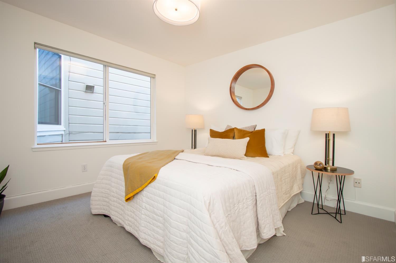 270 Henry Street #101, San Francisco, CA, 94114