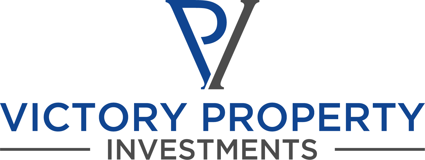 Victory Property Investments