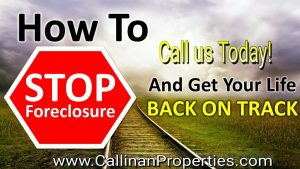 NJ foreclosure help