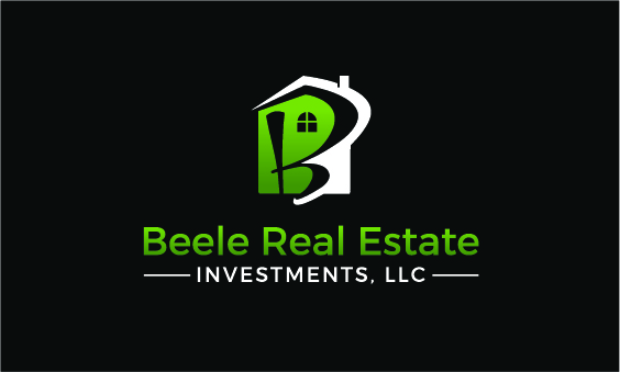 Beele Real Estate Investments, LLC