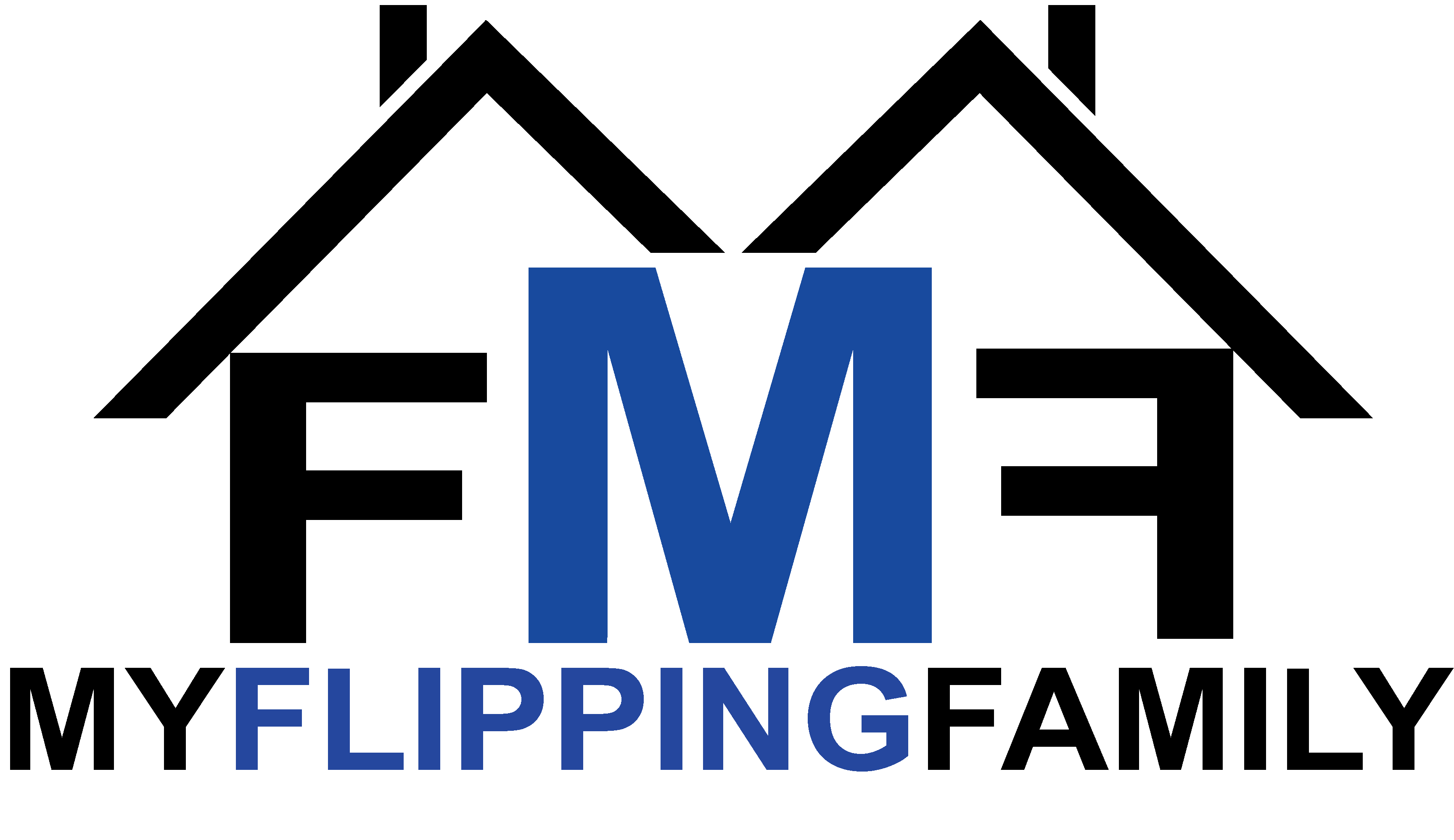My Flipping Family, LLC