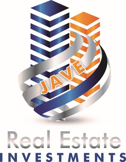 JAVE Investments LLC
