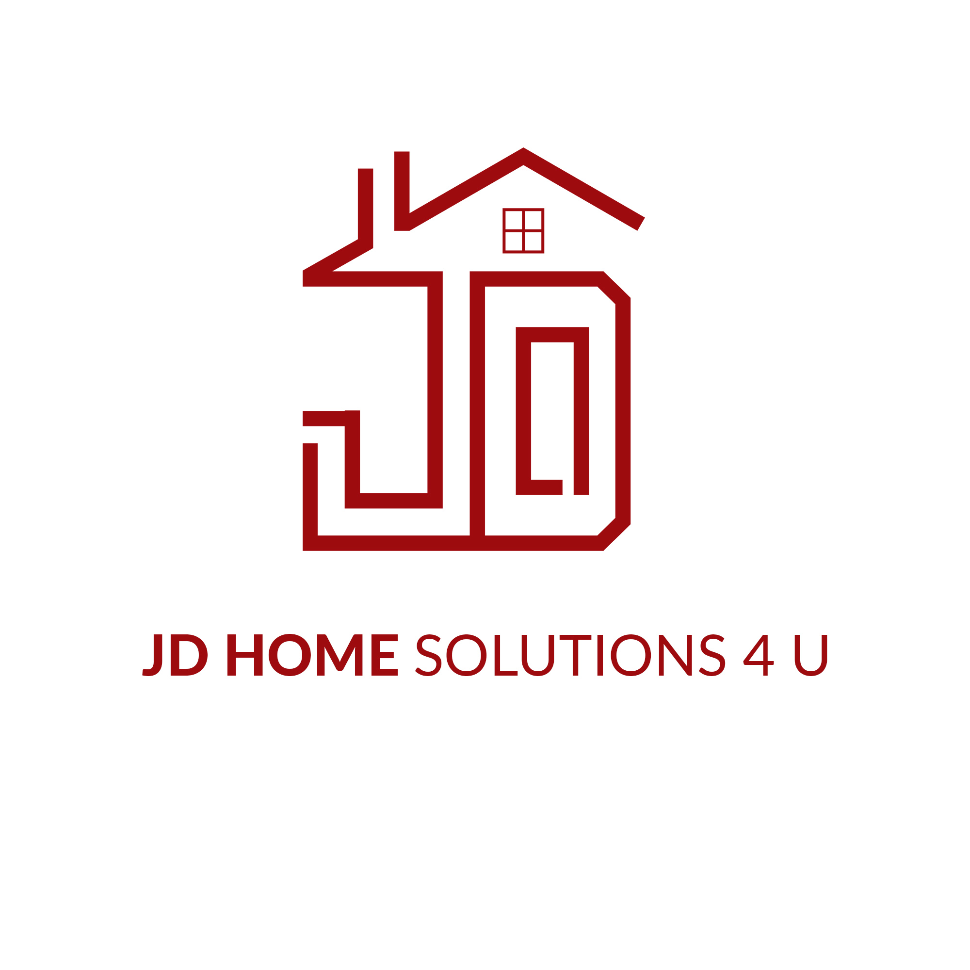JD Home Solutions 4U