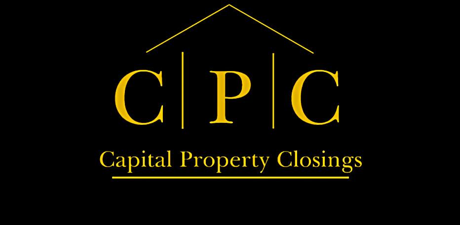 Capital Property Closings, LLC