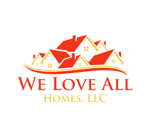 We Love All Homes