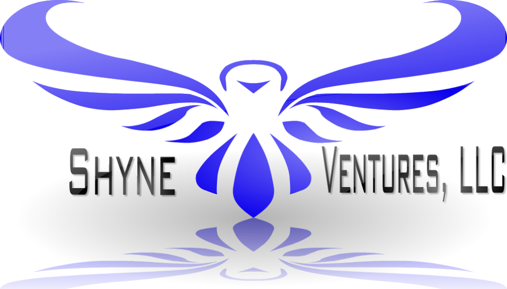 Shyne Ventures, LLC