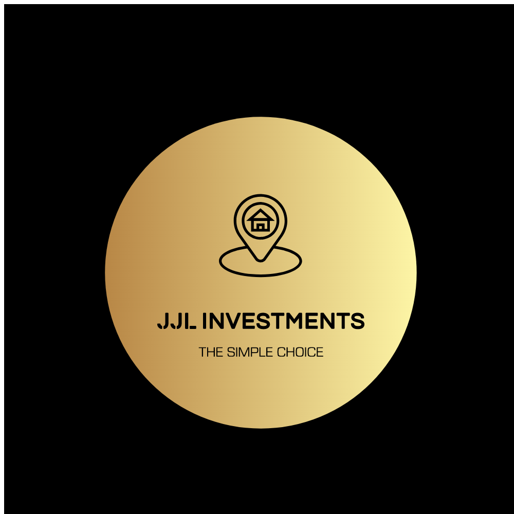 JJLInvestments.com
