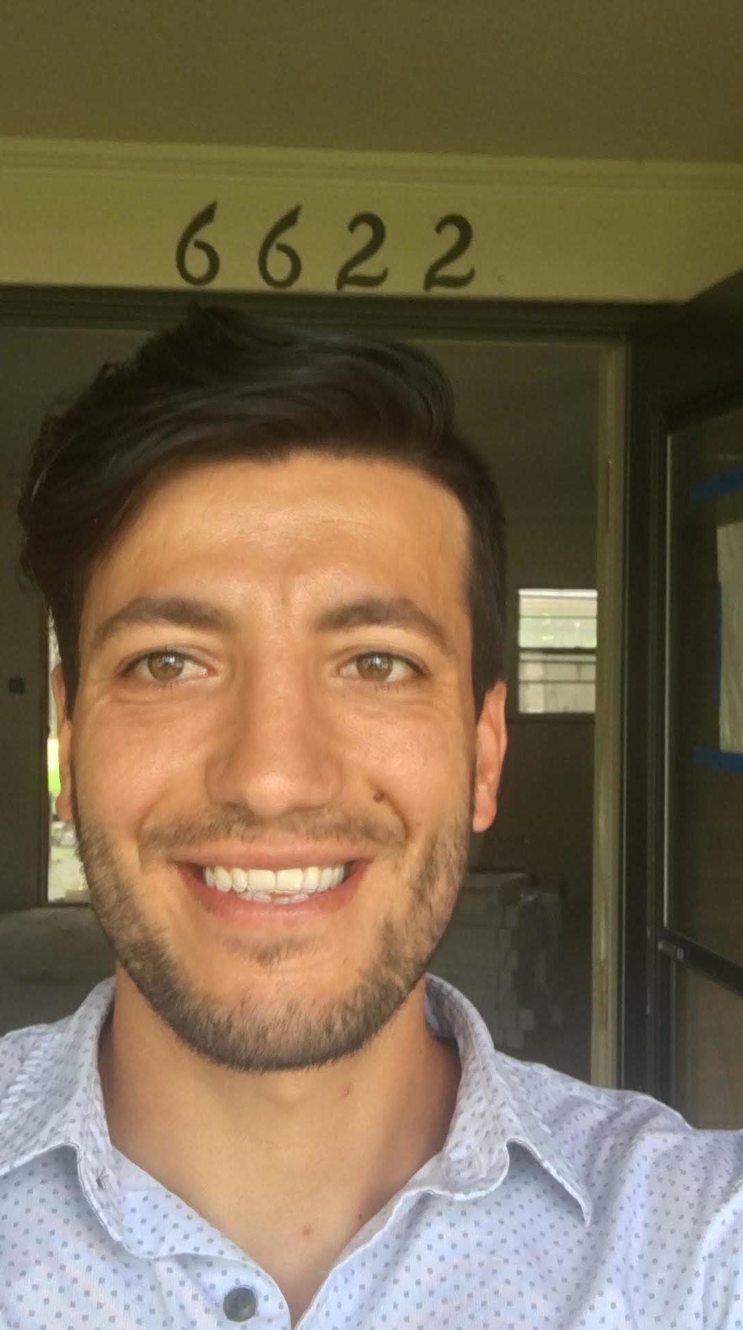 Propelio Case Study – Serdar Yilmaz