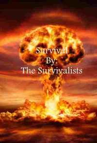 Book cover image for Survival