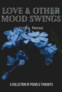 Book cover image for Love & Other Mood Swings