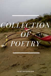 Book cover image for A Collection of Poems