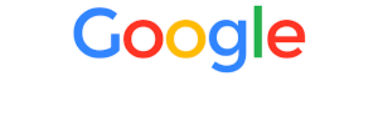Cover image for post Google Knows..., by TK