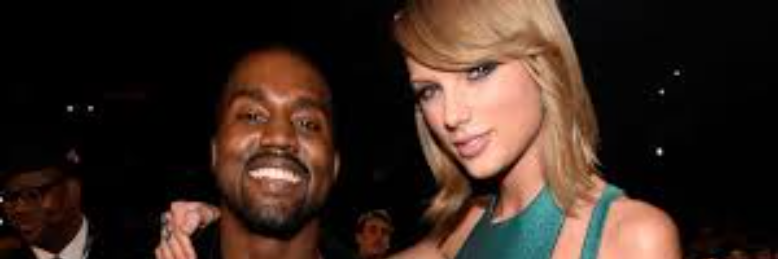 Cover image for post Kanye and Taylor Dinner Date, by TK