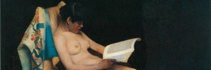 Cover image for post Turn the Page, by Bunny