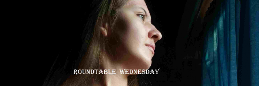 Cover image for post Roundtable Wednesday, by Danceinsilence