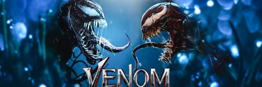 Cover image for post Harry Situation Reviews: Venom: Let There Be Carnage, by Harry_Situation