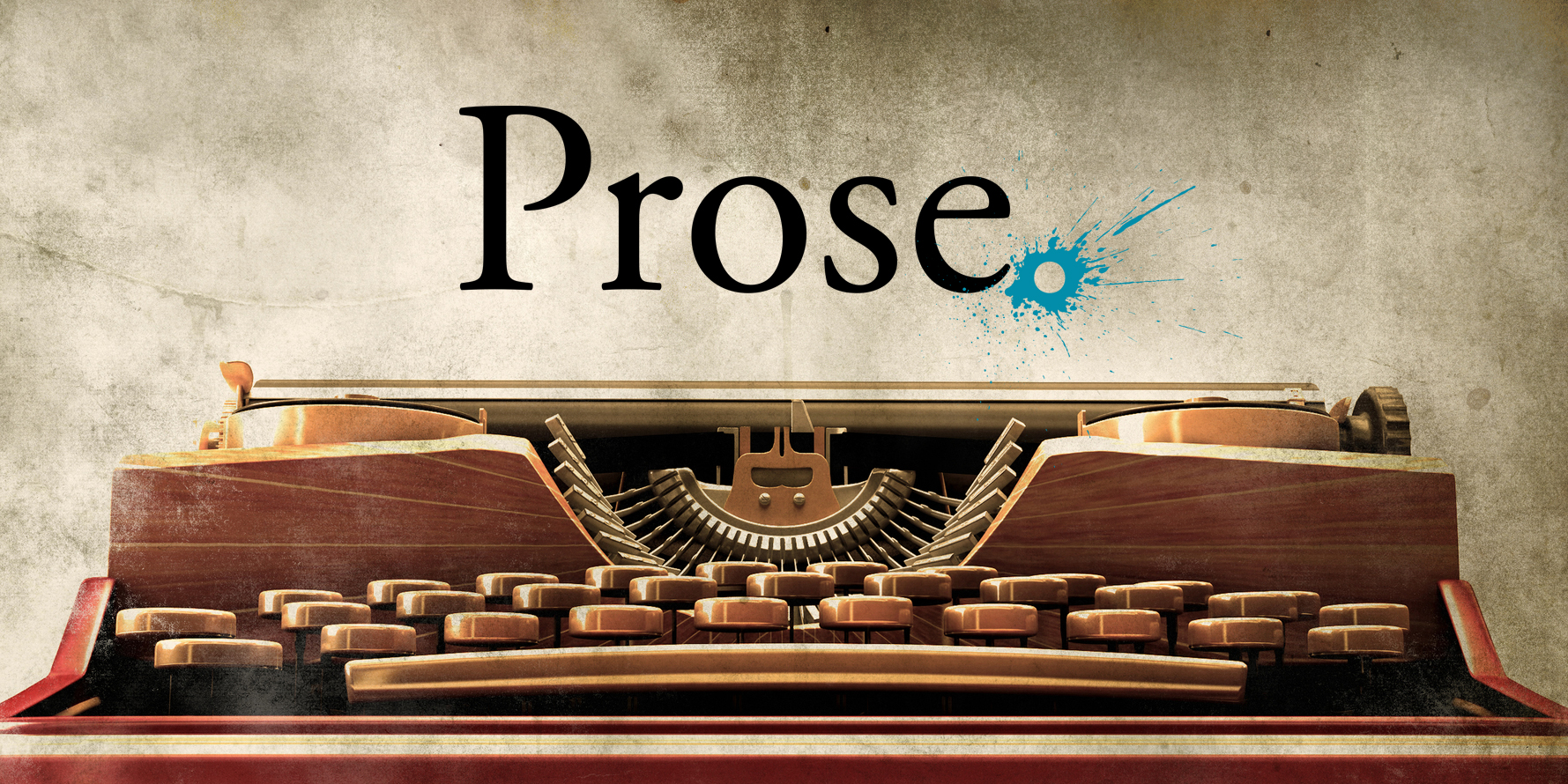 Prose: a selection of sites