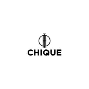 Profile avatar image for chiqueofficial