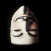 Profile avatar image for A