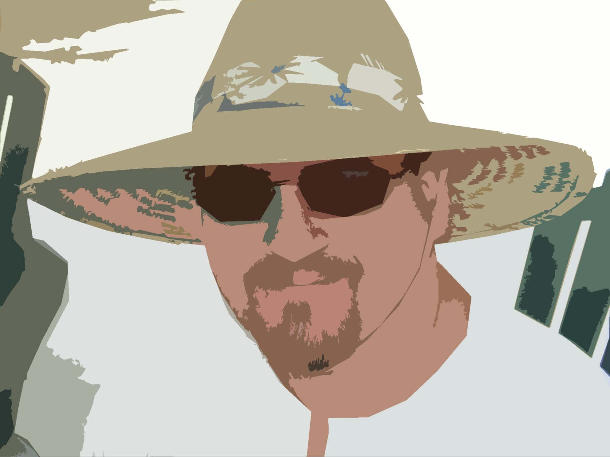 Profile avatar image for Kevin_D_Ammons