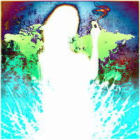 Profile avatar image for another_proser
