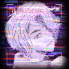 Profile avatar image for dominospice