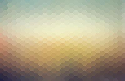 Hexagon-small-1