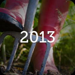 2013 Providence FCU Annual Report PDF