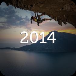 2014 Providence FCU Annual Report PDF