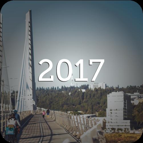 2017 Providence FCU Annual Report PDF