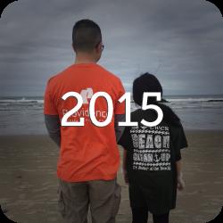 2015 Providence FCU Annual Report PDF