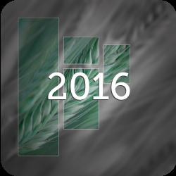 2016 Providence FCU Annual Report PDF