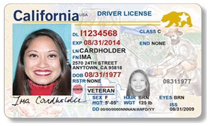 California-License-Front.jpg