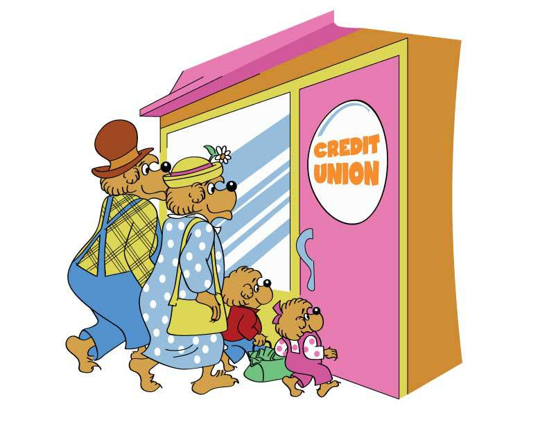 CreditUnion-Bears.jpg