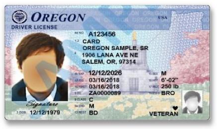 Oregon-License-Front.jpg