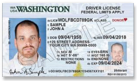 Washington-License-Front.jpg