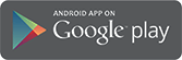 Proceed to the Google Play Store to download the mobile app for your Android Device