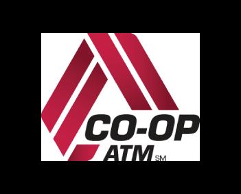 CO-OP_ATM_4c.jpg