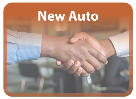 auto-new.jpg